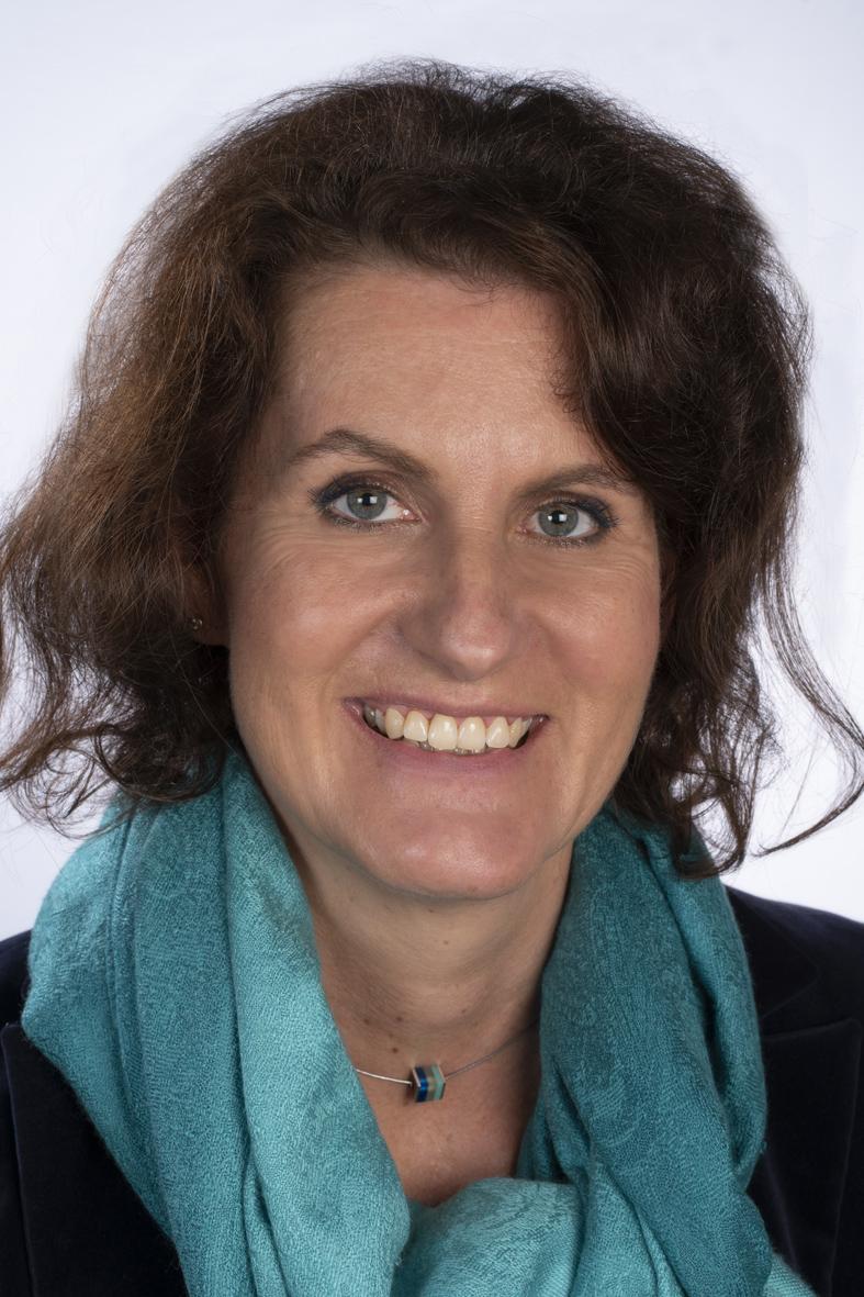 Gabriele Anderst-Kotsis